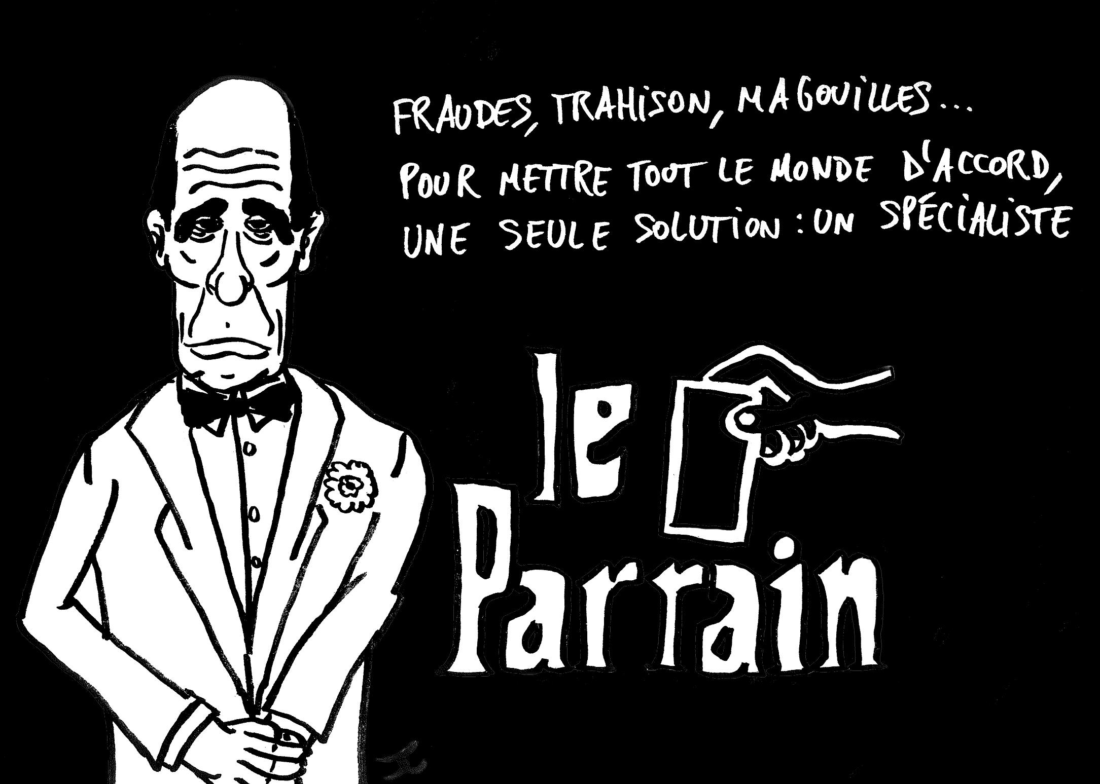"""Résultat de recherche d'images pour """"juppé caricature"""""""
